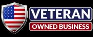vet-owned-business